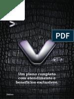 VIVO-V (1)