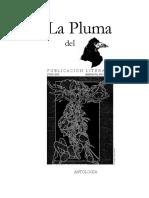 1 Pluma Del Cuervo FINAL