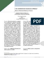 Dialnet-AlgunosIndiciosDeAnalfabetismoFuncionalEnMexico-4366910.pdf