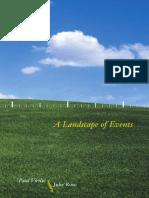 Paul Virilio-A Landscape of Events (Writing Architecture) (2000).pdf