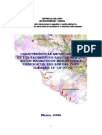 2006_InformeTecnico_POI_GR1_Metalogenia_Arcos_Yacimientos_Lat_16_18_30_Acosta.pdf