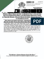 33. Bank Shi-Urkantzu 4.pdf