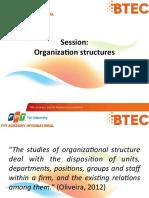 13. Organization structure.pdf