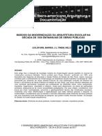 ArqDoc2017_modernização arq escolar_Goldfarb_Tinem.pdf