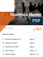 Report_Shampoo_Vietnam_May_2014.pdf