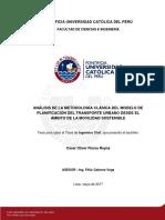 FLORES_CESAR_PLANIFICACION_TRANSPORTE_URBANO_MOVILIDAD_SOSTENIBLE.pdf