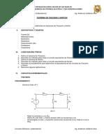 thevenin norton k.pdf