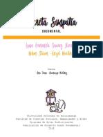 Libro de producción Secreta simpatía.pdf