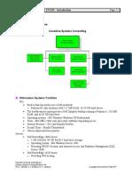 Case Study CTTS - Introduction Part 2