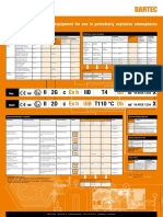 marking-non-electrical-equipment-ex.pdf