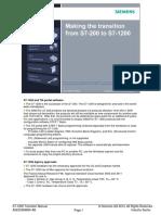 S7-1200_Transition_Manual_enUS.pdf