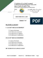 HISTOIRE DE L'ART.pdf
