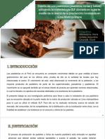 PASTELERIA diseño (3)