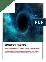 Buracos negros.pdf