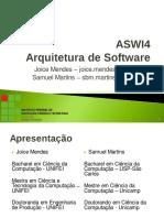 ASWI4_Aula01