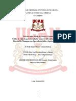 Tesis Estilos de Vida UCAN Completp PDF