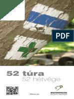 57085660-52-tura-52-hetvege.pdf