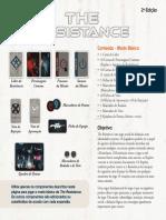 Jogo-de-Tabuleiro-The-Resistance-v02-Regras.pdf