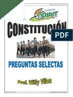 Constitución 2017 (1)