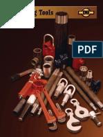 05_cme_drilling_tools_catalog.pdf