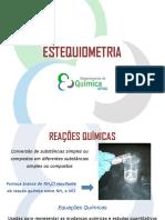 aula 1 - estequiometria.pdf