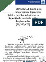 acdc.pptx