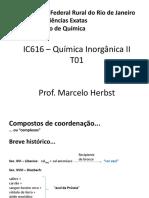 IC616-aula-1.pptx