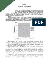injectia-de-abur.pdf