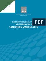 Bases Metodológicas Sanciones 2015.pdf