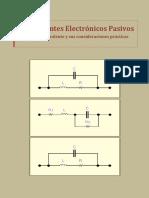 Componentes Electrónicos Pasivos Reales.pdf