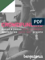 Benfeitoria_ebook_passo_a_passo.pdf