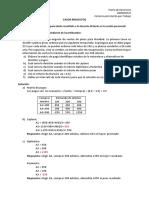 U2_S4_casos resueltos.pdf