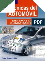 Estructura Del Vehiculo