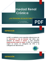 2018 Manual Pediatria