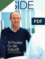Bertelsmann 10 Deu