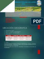 Tomo I Especificaciones Tecnicas Generales Para Construccion EG 2013