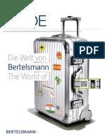 Bertelsmann 2014 06