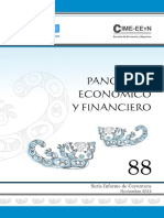 Analisis Cultivo Pecán_Errecart y Paglieri_Paneco88_UNSAM 2012