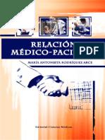 Relacion_medico-paciente.pdf