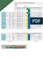 Analisis de Riesgo para la Instalación de Tubería  de Hierro Dúctil- Proy. Saneamiento. (1).pdf