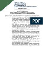 SK pWT sELATAN.pdf