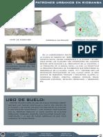 Capture de Los Mapas de Argis Erick