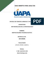 Universidad Abierta Para Adultos 3 (4) (2)