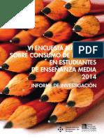 VI_Encuesta_Nacional_Consumo_Drogas_Estudiantes_Enseñanza_Media