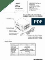 yaesu_FP-1030A_Service Manual.pdf