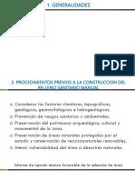 Resumen M.RS.M.pptx