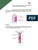 Boletín 4. Problemas que involucran cambios de temperatura  y deformaciones impuestas.pdf