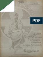 Leoncavallo Ave Maria.pdf