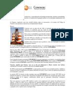 72047224-La-Empresa-Concretec.docx