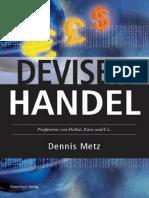 Devisenhandel Profitieren von Dollar Euro und Co.pdf
